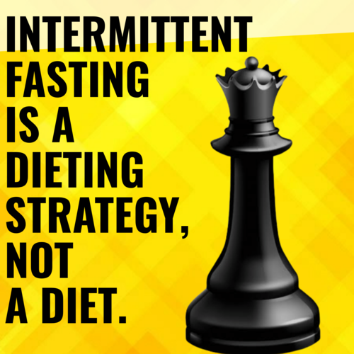 Decoding Intermittent Fasting: A Magical Way To Lose Weight?