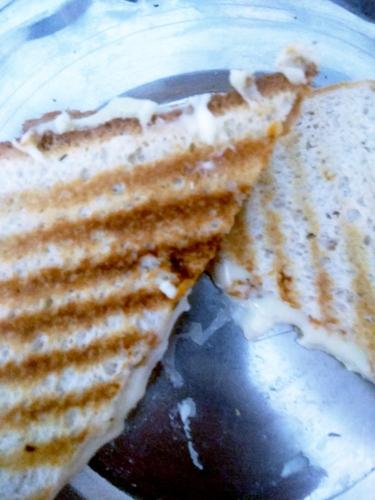 Sandwich Margareta